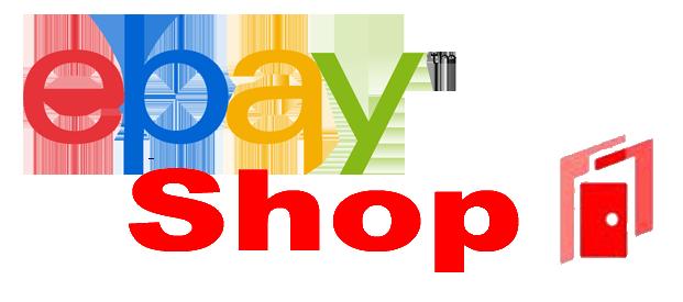 Innovaptionz on eBay
